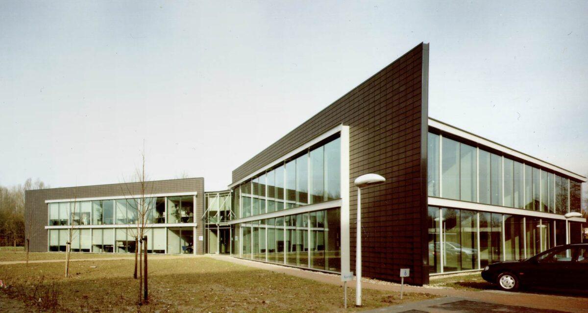 offices arnhem 2