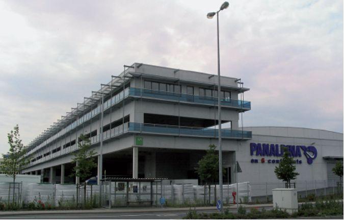 ACC-Frankfurt1