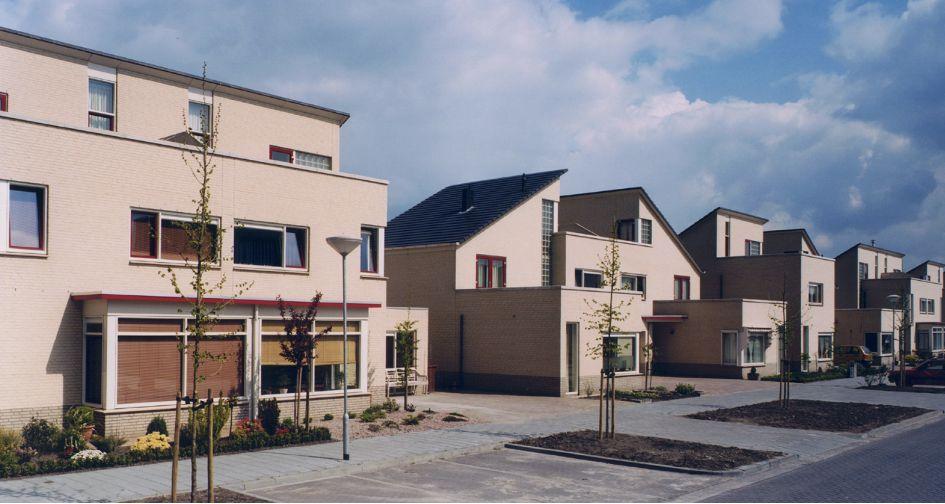 HousingBreda1