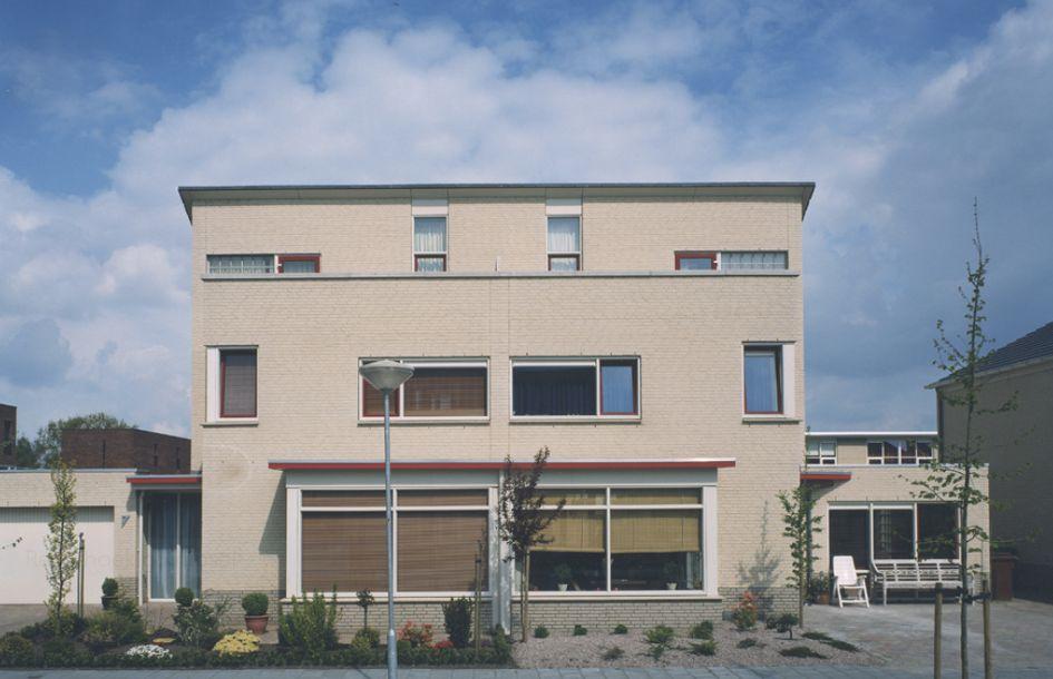HousingBreda2