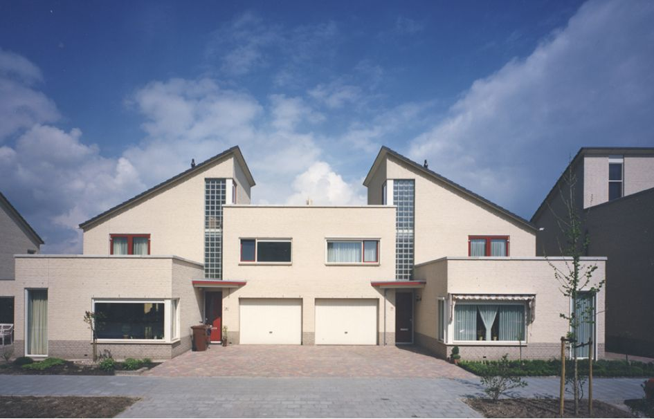 HousingBreda3