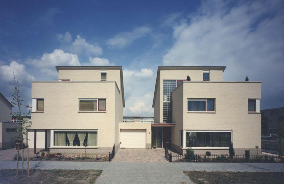 HousingBreda6
